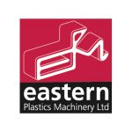 EPM Twitter Logo, Eastern Plastics