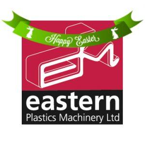 EPM Easter Logo