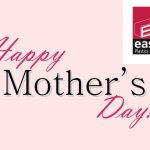 EPM Mother's Day